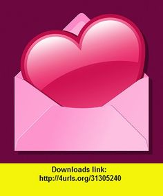 Valentines Messenger - Customize and Share Valentine Day Messages, iphone, ipad, ipod touch, itouch, itunes, appstore, torrent, downloads, rapidshare, megaupload, fileserve
