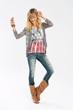 Shop All Way Out West Items: http://www.wetseal.com/catalog/category.jsp?categoryId=1575=hpText
