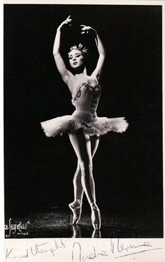 South African dancer one of the best dancers of the Royal Ballet company in the and Signed photo, shown in performance. Size is x inches, in excellent condition. Photography Winter, Ballet Photography, Vintage Photography, Photography Poses, Ballet Poses, Ballet Art, Ballet Dancers, Vintage Ballet, Vintage Dance