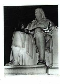 Todd Rundgren, Statue, Music, Art, Musica, Art Background, Musik, Kunst, Muziek