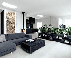 living room | morten bo jensen