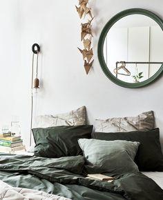 Die 189 Besten Bilder Auf Schlafzimmer In 2019 Bed Room Ikea Home