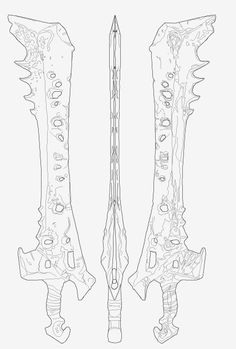 Sword of Crota! This is the best part of Destiny, as far as I am concerned.