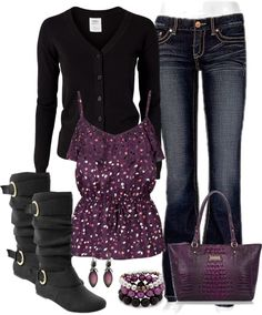 """""""Untitled #38"""" by macymere ❤ liked on Polyvore"""