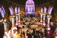 Xela & Caspar - a wedding at St Stephens In Hampstead Saint Stephen, Amazing Spaces, London Wedding, First Dance, Floral Wedding, Good Times, Engagement Session, Wedding Venues, Wedding Ideas