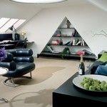 Гостиная - Дизайн интерьера,декор,обучающие видео,программы в 3d