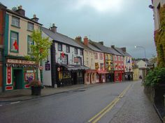 21 pubs in Ireland you must visit before you die · The Daily Edge