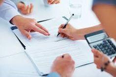 Voici comment établir un bon dossier de #crédit  pour réaliser ses #projets