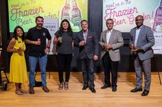Frazier History Museum announces new Summer Beer Fest Beer Fest, Beer Tasting, Louisville Kentucky, Beer Garden, History Museum, Live Music, Summer, Summer Time