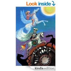 Behold a Pale Horse - Kindle edition by William Cooper. Religion & Spirituality Kindle eBooks @ Amazon.com.
