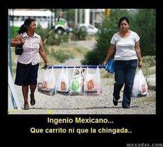 ingenio mexicano5