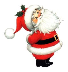 christmas photo cards christmas clipart father christmas christmas images christmas graphics
