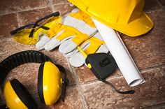 Personal Protective Equipment - CA: This course will provide employers and employees alike with knowledge concerning the proper selection,… Woodworking Classes, Woodworking Projects Plans, Teds Woodworking, Process Safety Management, Construction Safety, Regulatory Compliance, Project Site, Oil And Gas, Antara