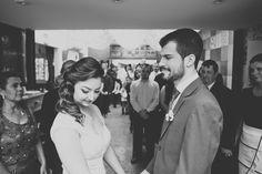 Casamento Pati & Well - Carmina Bistrô - Curitiba - http://danistarck.com/2016/12/13/casamento-patricia-wellington/