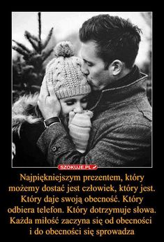 Warm hugs my all time favorite - Paarfotografie - Photo Couple, Couple Photos, Shooting Couple, Makes You Beautiful, Stay Young, Lovey Dovey, Hopeless Romantic, Engagement Pictures, Winter Engagement Photos