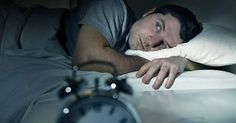 National Center for PTSD - U.S. Department of Veterans Affairs shares........   Nightmares and trouble sleeping are two symptoms of #PTSD that are likely to bring people to the doctor. Learn why these problems occur, and get tips that can help you make it through the night. www.ptsd.va.gov/public/problems/sleep-and-ptsd.asp