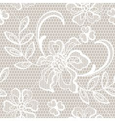 "Buy the royalty-free Stock vector ""Old lace background, ornamental flowers Vector texture"" online ✓ All rights included ✓ High resolution vector file fo. Lace Background, Background Patterns, Lace Patterns, Textures Patterns, Free Vector Images, Vector Free, Lace Wallpaper, Flower Texture, Royalty Free Clipart"