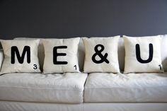 [me+and+u]