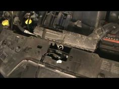 Renault Clio 2014 air filter removal and replacement Air Filter, Thalia, Filters, How To Remove, Youtube, Youtubers, Youtube Movies