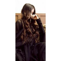 Cute Girl Pic, Cute Girls, Swag Boys, Hidden Face, Hijabi Girl, Beautiful Girl Photo, Dreadlocks, Long Hair Styles, Stylish