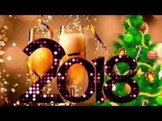 La Multi Ani 2018 | An Nou Fericit Cel Mai Frumos Mesaj Video Original M.F. Vip - YouTube An Nou Fericit, Mai, Christmas Bulbs, Holiday Decor, Youtube, Home Decor, Christmas Light Bulbs, Homemade Home Decor, Interior Design