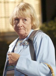 Kathryn Joosten em Desperate Housewives