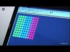 10 Best Neo Pixel Ws2812 Led Images Led Arduino Pixel
