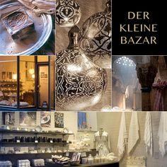 Photos: http://www.derkleinebazar.de