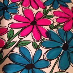 #artjournal #junkjournal #mixedmedia #doodles #flowers #simplyjennifersuzanne #artjournalingforbeginners #artjournaling #simpleart