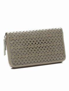 New Handbags, Purses, Totes | The Limited
