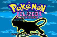 pokemon apollo cheats rare candy