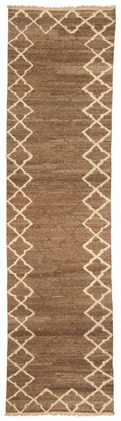 Antique Rug,Antique Carpets,Antique Persian Rugs,Tabriz Rugs,Custom Rugs - Tulu Nadu 'Alahambra Border' N10311
