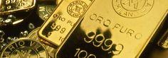 Lingotti oro e argento 8853 #aurum #gold
