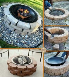 1000 Images About Braai Structures On Pinterest Garden