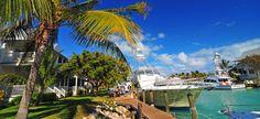 Hawks Cay Resort Harbor Village
