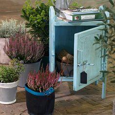 Wienerberger gebakken bestrating - Referentie tuin uit Vida-serie sierbestrating