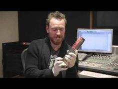 Jameson Empire Awards 2014: Best Supporting Actor - Michael Fassbender - YouTube HAIR! GLOVES?!