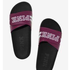 822d4c467b Chanclas, Sandalias, Zapatos, Estilo, Tenis, Sandalias De Nike, Zapatos  Bonitos