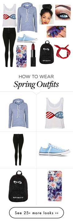 """""""Untitled #12"""" by carys-gallivan on Polyvore"""