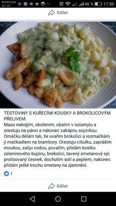 Risotto, Cooking, Ethnic Recipes, Food, Kitchen, Essen, Meals, Yemek, Brewing