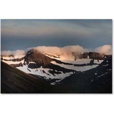 Trademark Fine Art 'Close to You' Canvas Art by Philippe Sainte-Laudy, Size: 16 x 24, Multicolor