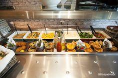#EatHealthy http://www.carltonhotelblanchardstown.com/