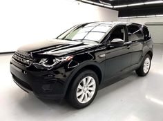 This 2019 Land Rover Discovery Sport is for sale in Stafford, TX. Price: $32960.00, Mileage:20943, Color Narvik Black, Transmission: Automatic, Fuel Type Gasoline, VIN: SALCP2FX2KH795297, incacar.com Dodge Models, Jeep Models, 2014 Ford Taurus, Plant Companies, Land Rover Models, Dodge Ram Pickup, Volkswagen New Beetle, 2013 Jeep Wrangler