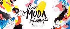 Senac Moda Informação Verão 2015 - Eventos - Senac São Paulo