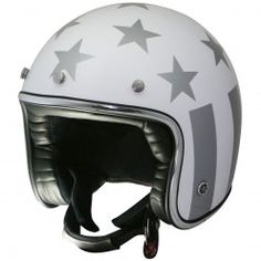 1000 images about gpa on pinterest helmets scooter helmet and jets. Black Bedroom Furniture Sets. Home Design Ideas