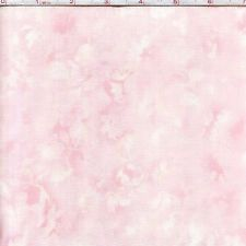 BTY!!~100% Cotton Fabric~FUSIONS BLOOM TONAL FLORALS ~U PICK~KAUFMAN