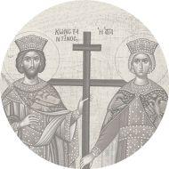 Γέροντας Θαδδαίος της Βιτόβνιτσα - Οι λογισμοί καθορίζουν τη ζωή μας Kai, Saints, Information Technology, Chicken
