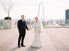 Everything You Need to Know About Getting Married in Missouri | Photo by: Heather Roth Fine Photography | TheKnot.com Plan Your Wedding, Dream Wedding, Wedding Ideas, Missouri Wedding Venues, Wedding Ceremony, Reception, From Miss To Mrs, Marriage License, Wedding Planning Tips