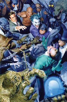 - Batman Funny - Funny Batman Meme - - The post appeared first on Gag Dad. Batman Meme, Joker Batman, Joker And Harley, Superman, Comic Book Heroes, Dc Heroes, Comic Books Art, Comic Art, Marvel Comics