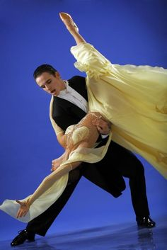 Ballroom Dance | costumes are hip modern and bring spice to ballroom dancing